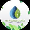 Alfa Consultores: Cursos de Formación