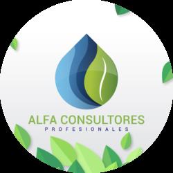 Alfa Consultores profesionales